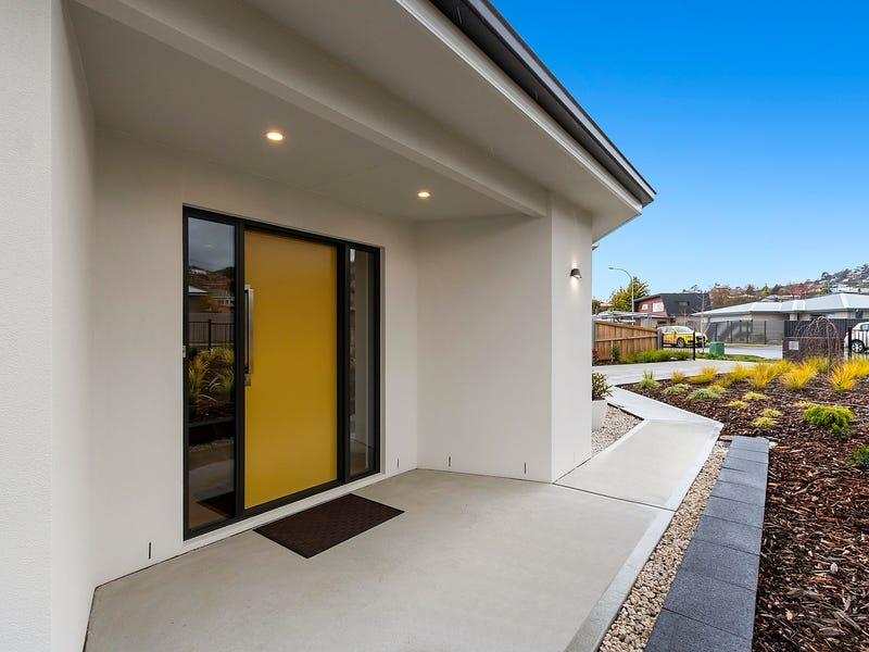 21 William Cooper Drive, New Town, Tas 7008