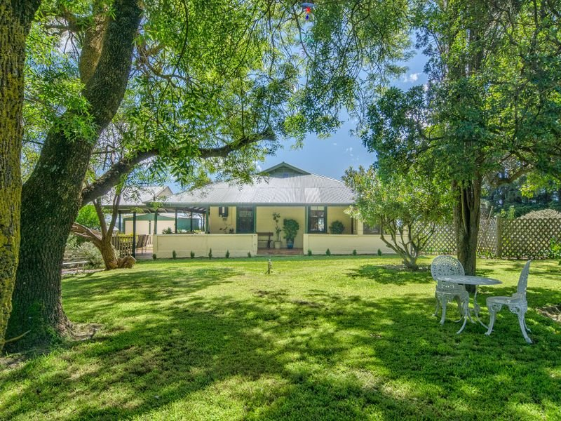 68 Prosser Road, Pages Flat, SA 5172