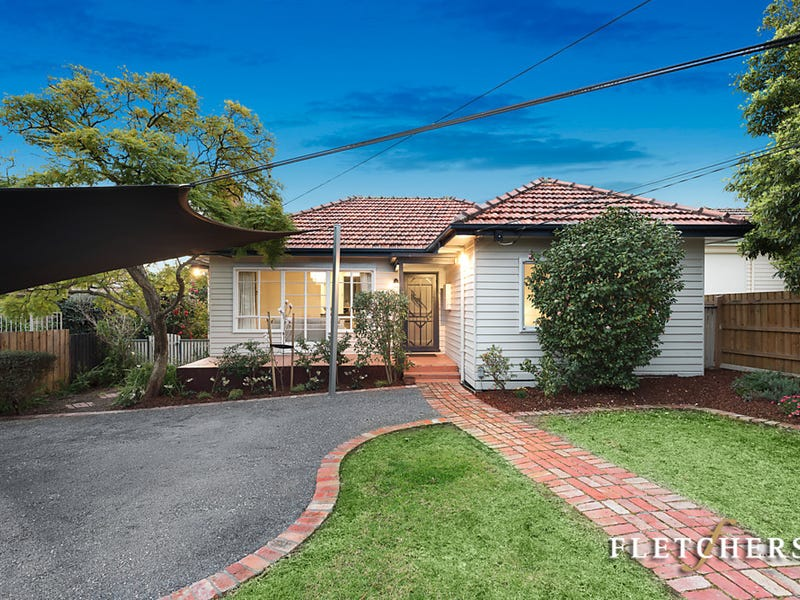10 Eden Avenue, Box Hill South, Vic 3128