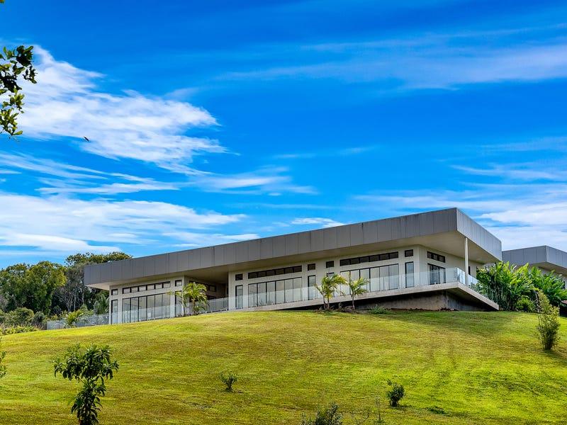 18 Pioneers Crescent, Bangalow, NSW 2479