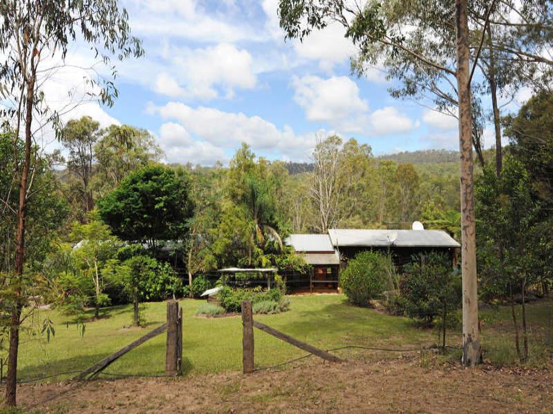 30 Wild Drake Road, Blaxlands Creek, NSW 2460