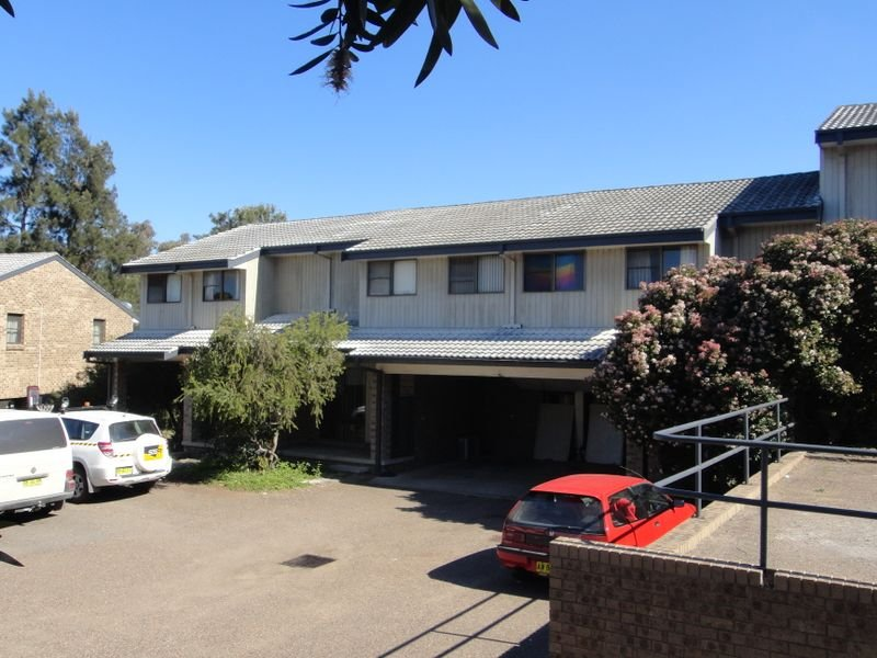 15/41a Brentwood Gardens, Muswellbrook, NSW 2333