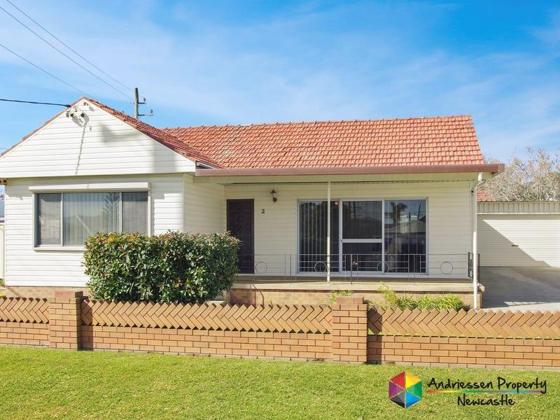 2 Macquarie Street, Boolaroo, NSW 2284