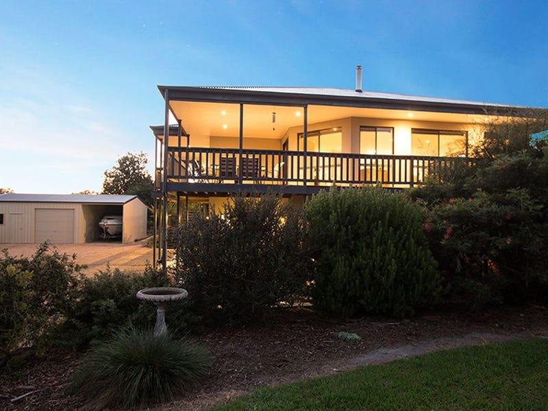 26 Lindamay Court, Lake Bunga, Vic 3909