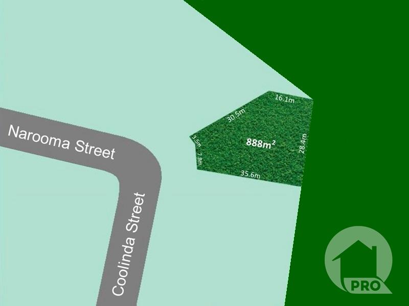 51 Coolinda Street, Sunnybank, Qld 4109