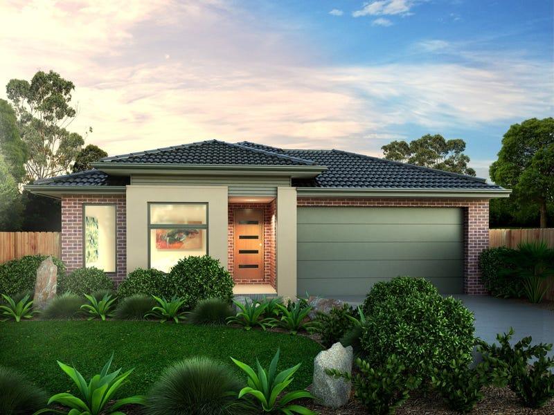 Lot 16 Allara Estate, Alfredtown, NSW 2650