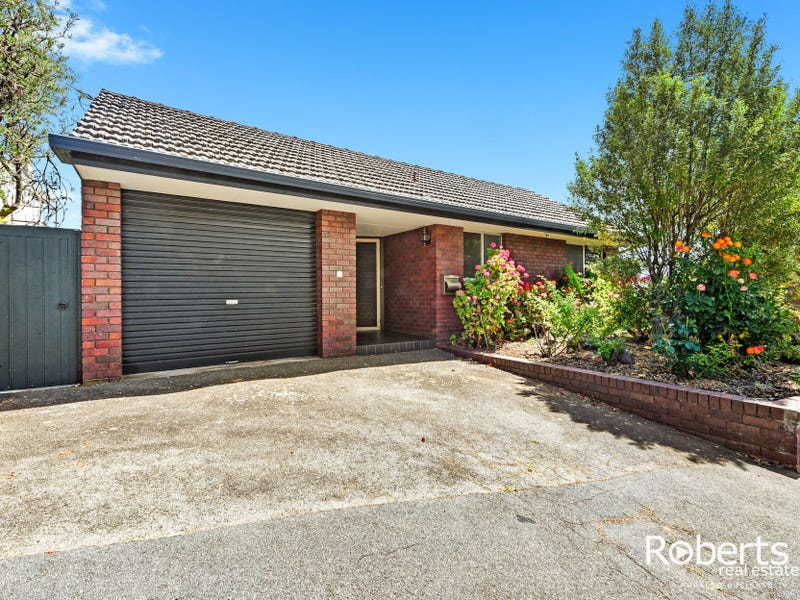 26 Welman St, Launceston, Tas 7250