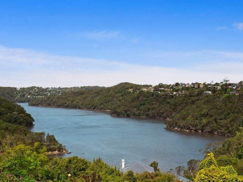 63 Headland Road, Castle Cove, NSW 2069