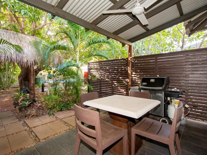 2/25 Millington Road, Cable Beach, WA 6726