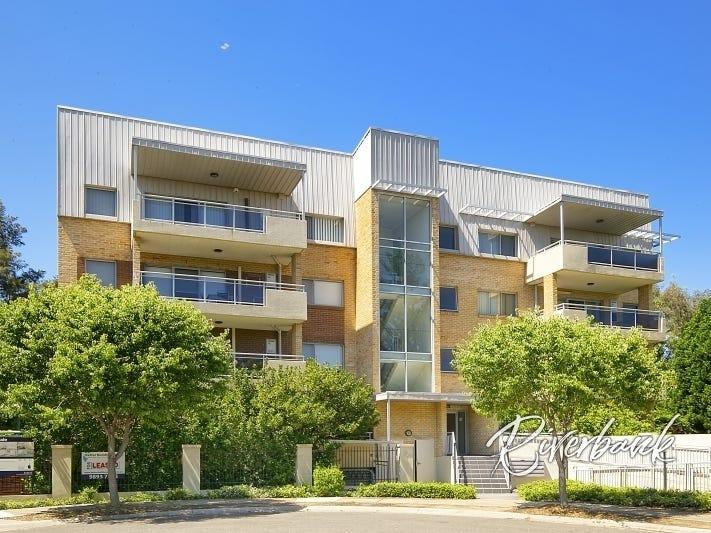 8/8 Refractory Court, Merrylands, NSW 2160