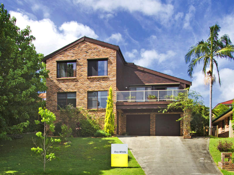 10 White Cedar Close, Green Point, NSW 2251