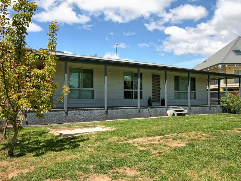 4 Acacia Place, East Jindabyne, NSW 2627