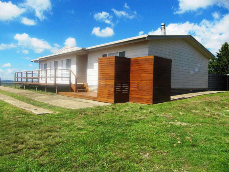 3670 Lumley Road, Tarago, NSW 2580