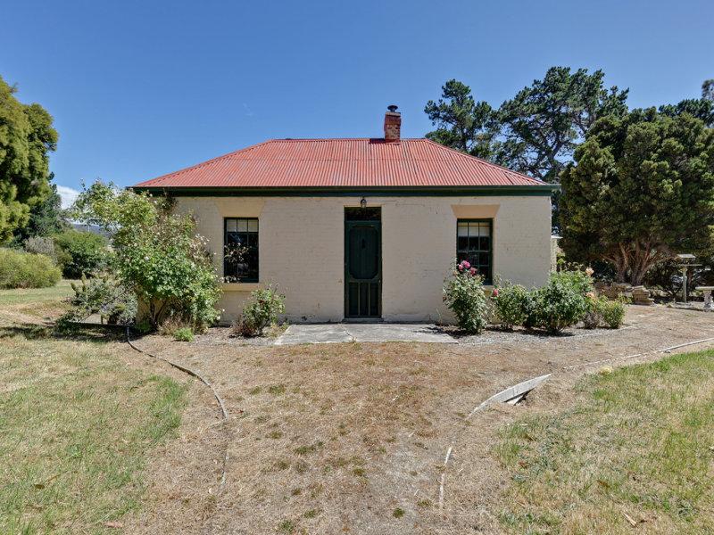 2 Jones Road, Premaydena, Tas 7185
