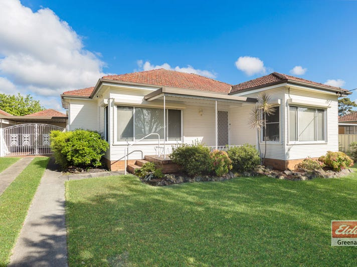 112 Acacia Avenue, Greenacre, NSW 2190