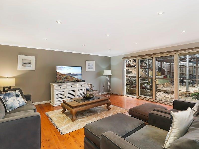 29 Darley Road, Bardwell Park, NSW 2207