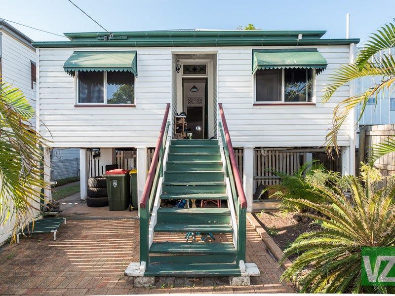 24 Overend Street, East Brisbane, Qld 4169