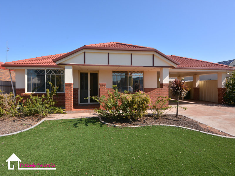 13 Zeven Street, Whyalla Playford, SA 5600