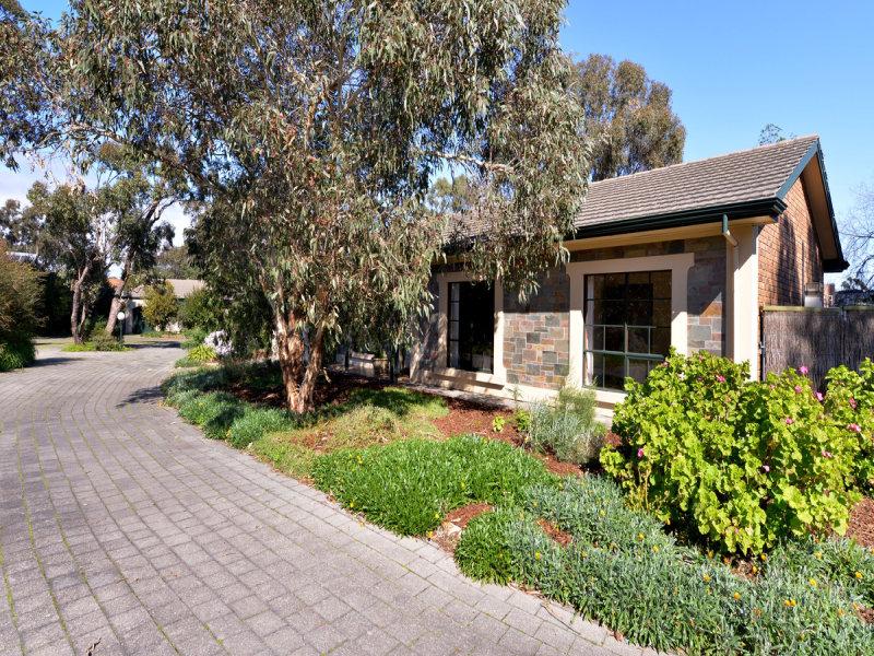3/1 Wilpena Close, Eden Hills, SA 5050