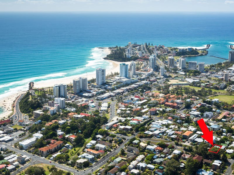 56 Rutledge Street, Coolangatta, Qld 4225