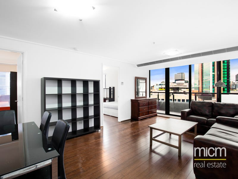 80/183 City Road, Southbank, Vic 3006