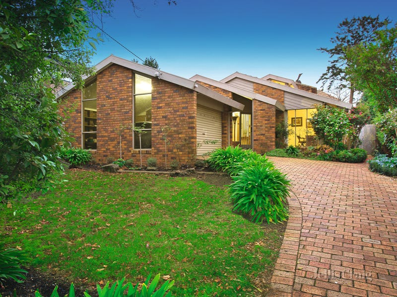 54 Athelstan Road, Camberwell, Vic 3124