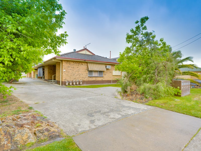3/490 Breen Street, Lavington, NSW 2641