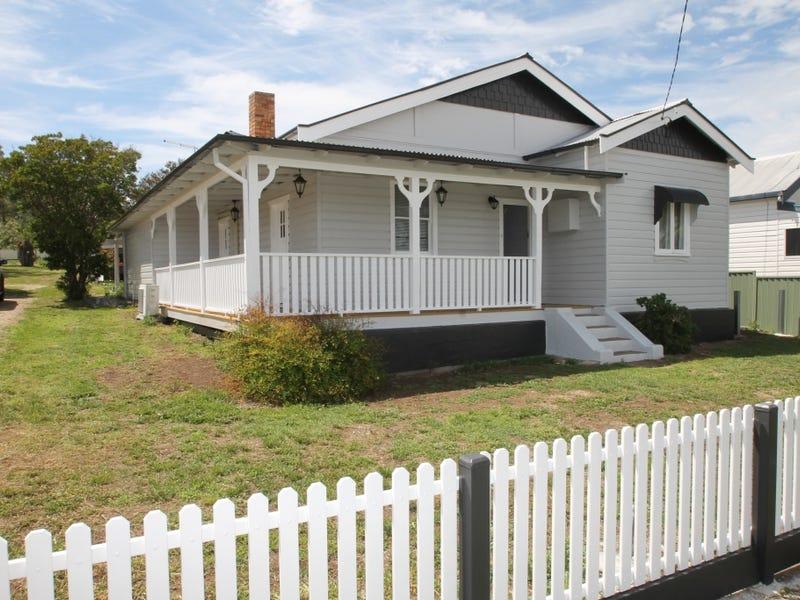 100 Dewhurst Street, Werris Creek, NSW 2341