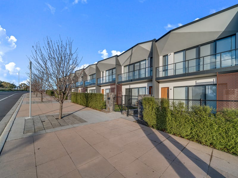2/1 Rouseabout Street, Lawson, ACT 2617