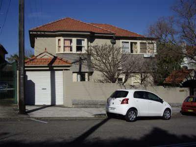 51 Wycomb Road, Neutral Bay, NSW 2089