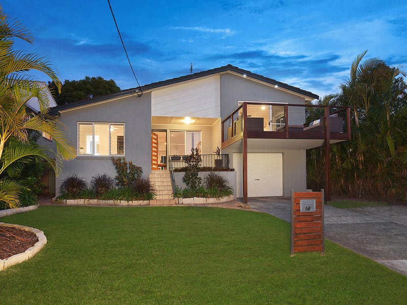 19 Asca Drive, Green Point, NSW 2251