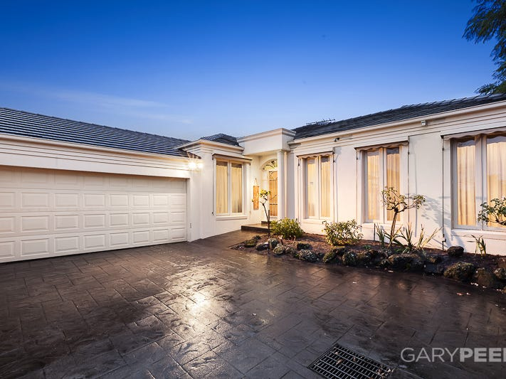 2/382 Glen Eira Road, Caulfield, Vic 3162