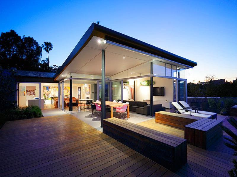 512/357 Glenmore Road, Paddington, NSW 2021