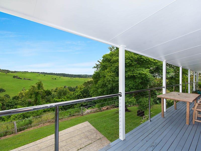 3 Roy Place, Richmond Hill, NSW 2480