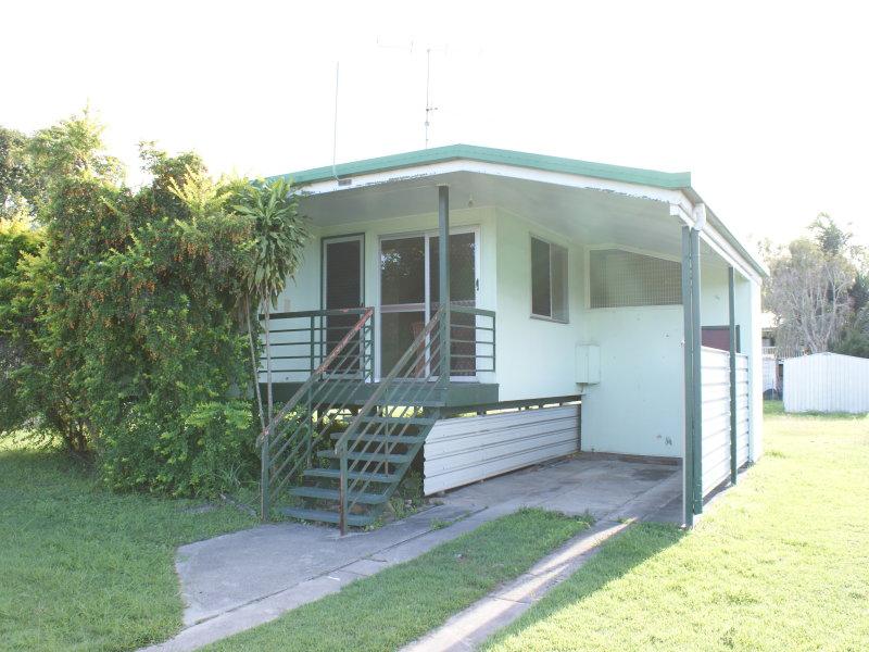 4 Henderson Street,, Miriam Vale, Qld 4677