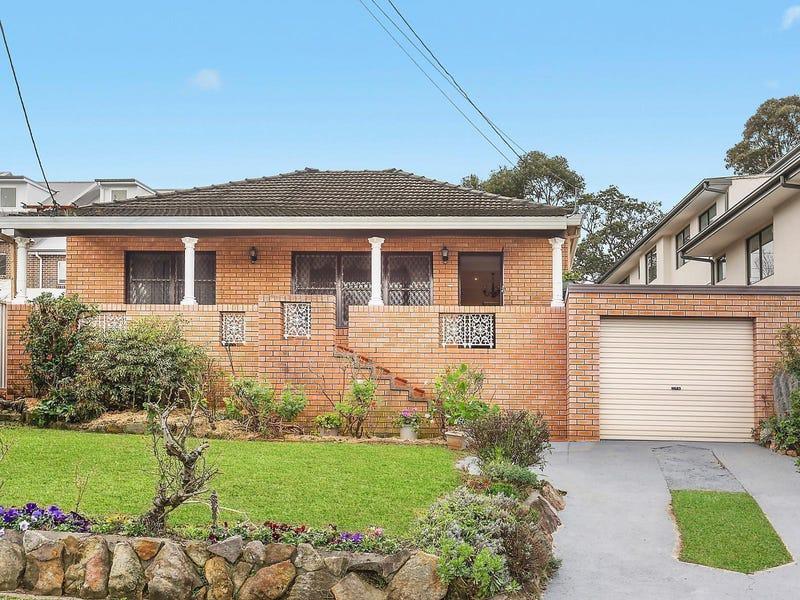 76 Adderton Road, Carlingford, NSW 2118