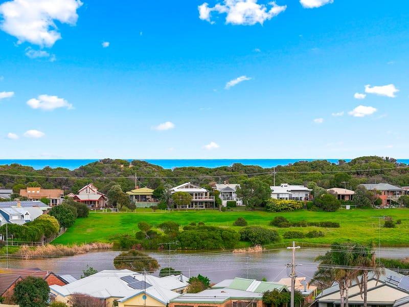 11 Sea Breeze Court, Ocean Grove, Vic 3226