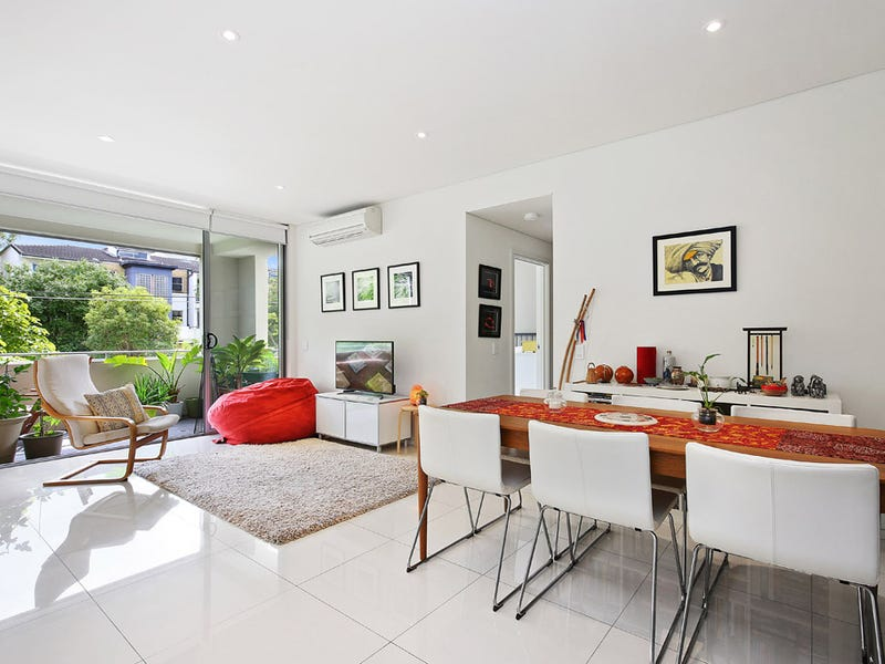 6/54a Blackwall Point Road, Chiswick, NSW 2046