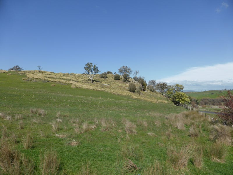 98 Marked Tree Road, Gretna, Tas 7140
