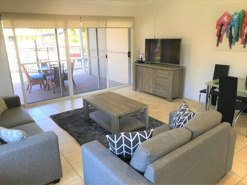 24/2 Beaches Village Circuit, Agnes Water, Qld 4677