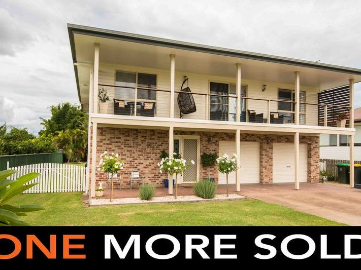 5 North Street, Gladstone, NSW 2440