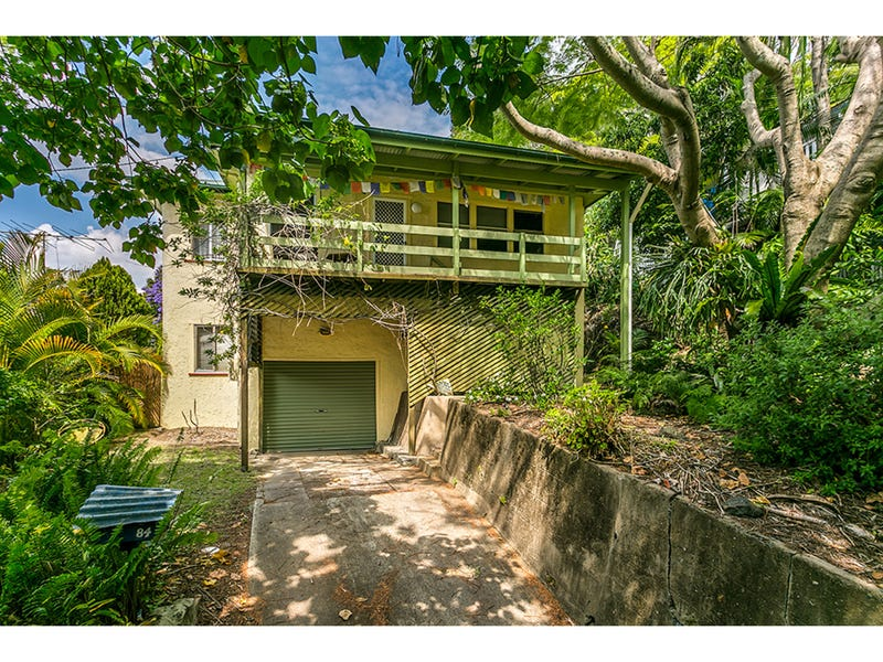 84 Cathcart Street, Girards Hill, NSW 2480