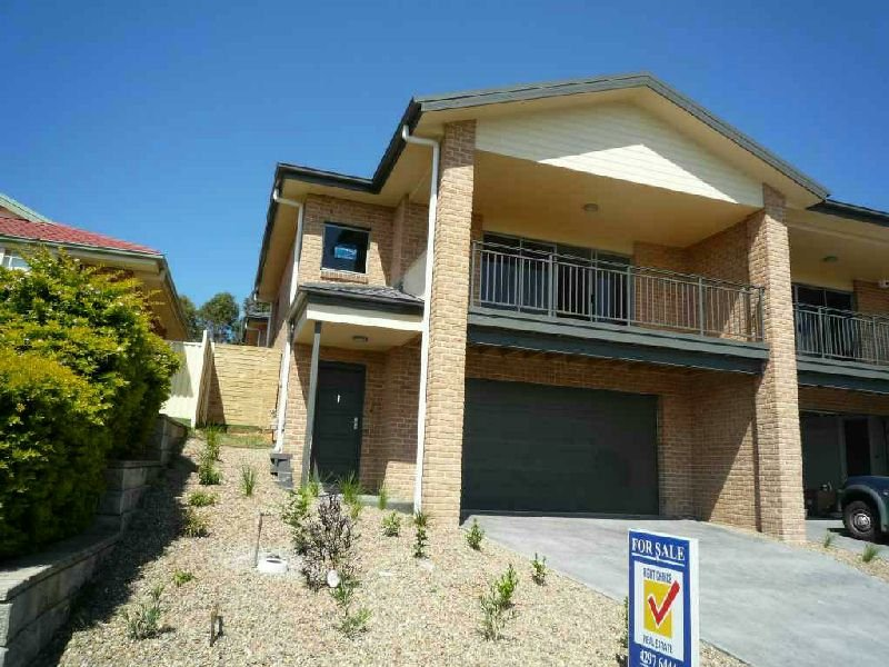 Address available on request, Flinders, NSW 2529