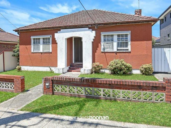 53 Queens Road, Hurstville, NSW 2220
