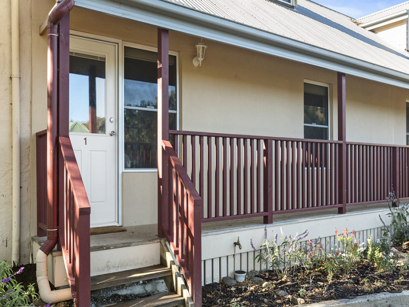1/28 Bridge Street, Richmond, Tas 7025