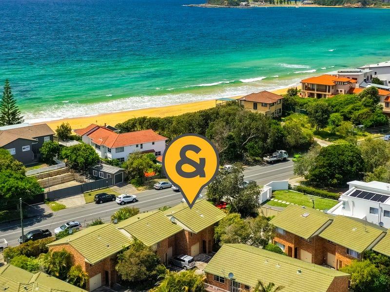 16/74-78 Ocean View Drive, Wamberal, NSW 2260