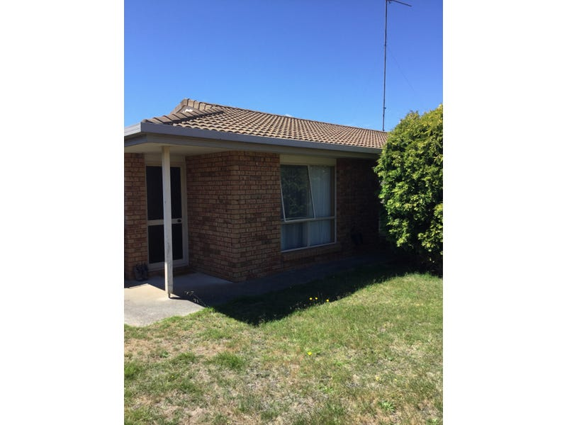 1/164 James Street, Devonport, Tas 7310