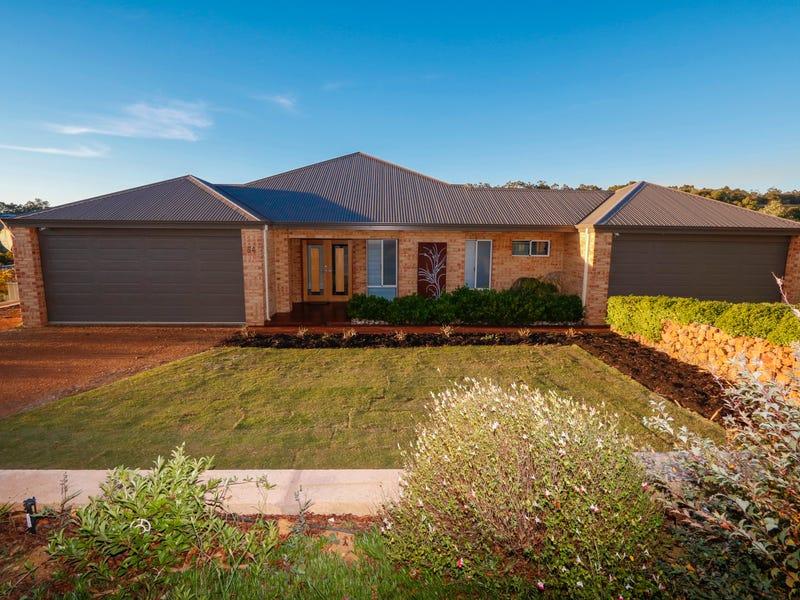 54 Robinia Way, Kangaroo Gully, WA 6255