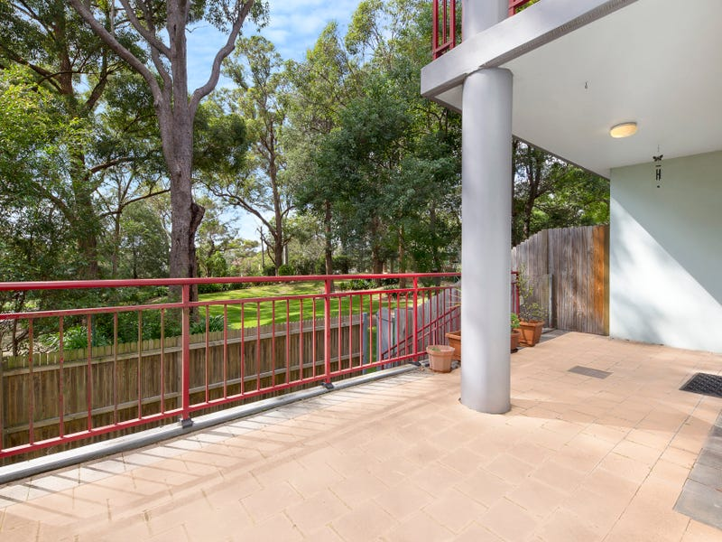 94/188-190 Balaclava Road, Marsfield, NSW 2122