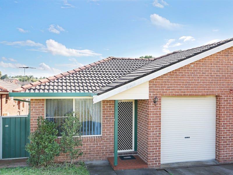 1/35 Frontignan Street, Eschol Park, NSW 2558